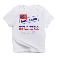 made_in_america_with_norwegian_parts_creepe_infant