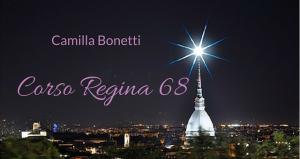 Corso-Regina-68