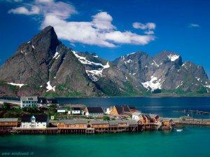 foto_norvegia_005_Sakrisoy_Lofoten_Islands