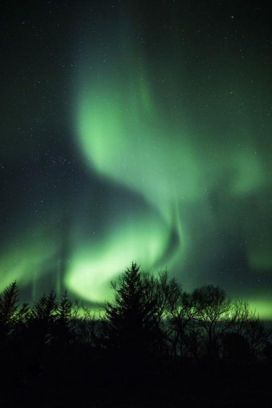 aurora11SETT2M.jpg